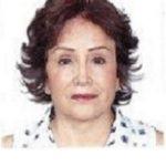 CarmenJuarezBarraza