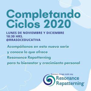 2020_01Dic_CrrndCcls2020RRAsc