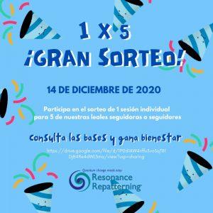 2020_01Dic_Sorteo